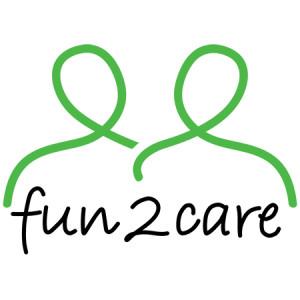Fun2Care