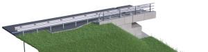 Standaarddetails voor Betonnen Bruggen (RTD1010) geactualiseerd